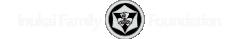 IFF Logo Image