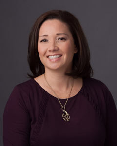 Stacie Inukai-Center