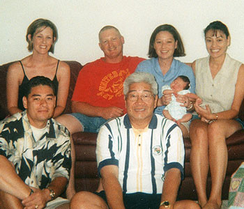 Dick-Inukai-Family-11_350x300
