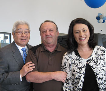 Dick-Shannon-Inukai-Dealership_350x300