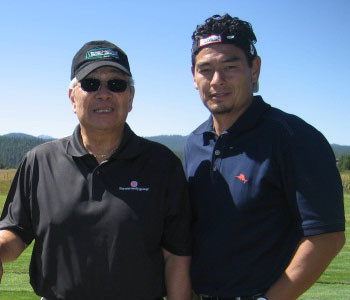 Dick-and-Scott-Inukai-Golfing_350x300