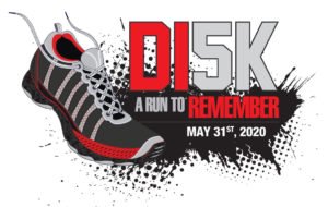 DI5K A Run to Remember 2020